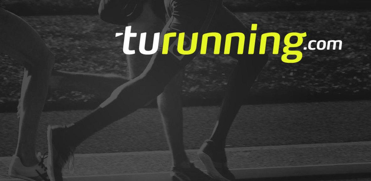 Turunning.com