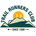 Trail Runners Club