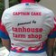 Team Cake Cycling