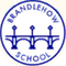 Brandlehow