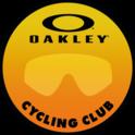 Oakley Cycling Club SEA