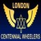 London Centennial Wheelers