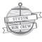 Steveston Run Crew