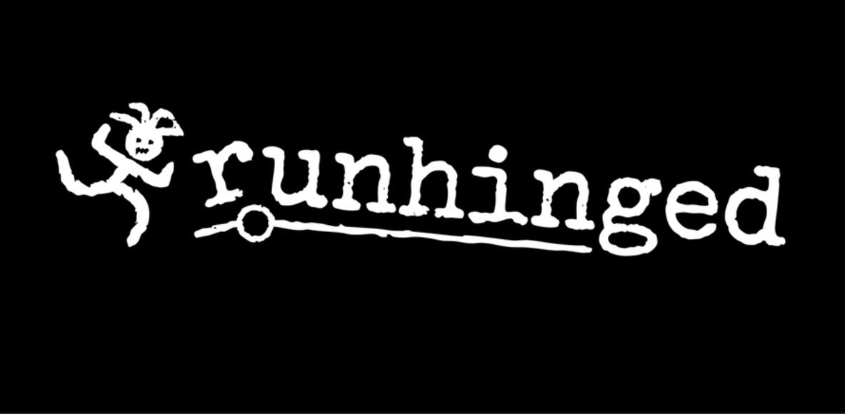 Runhinged