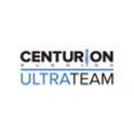 Centurion Running Ultra Team