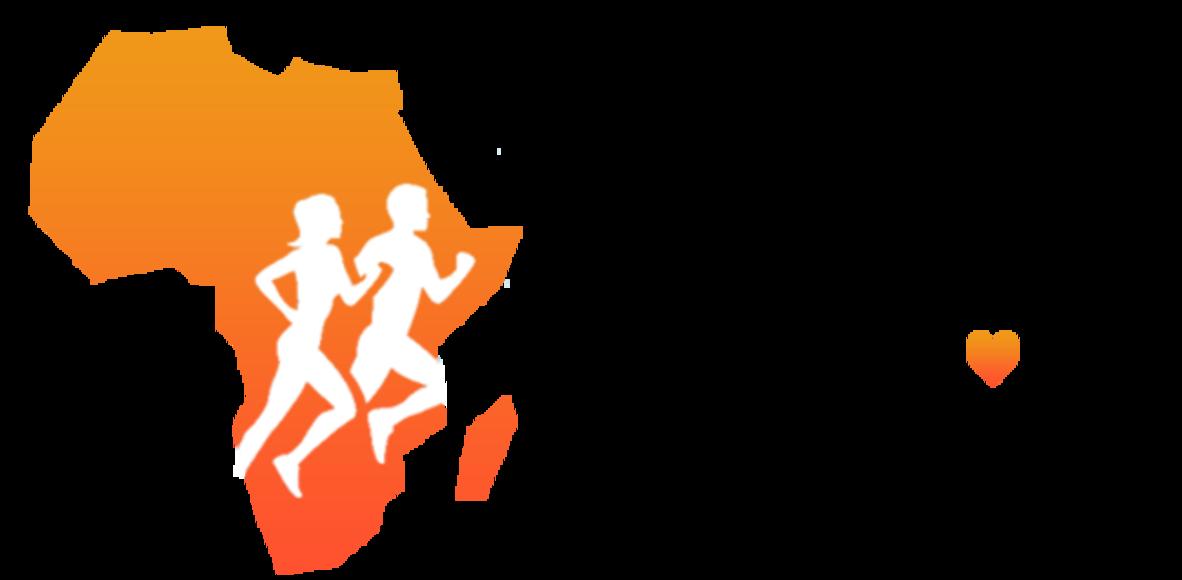 Africa Marathons