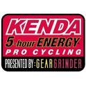Kenda 5-Hour Energy presented by Geargrinder