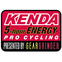 Kenda 5-Hour Energy presented by Geargrinder