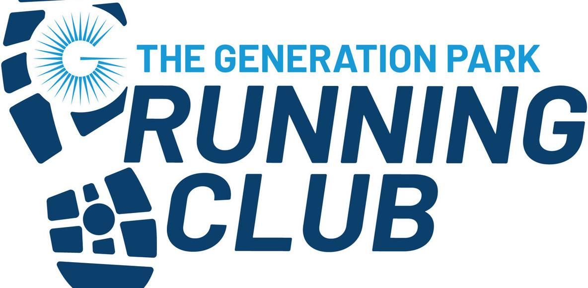 Generation Park Running Club