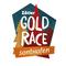Zötler Gold Race