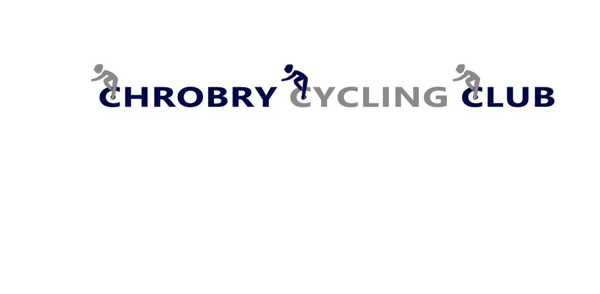 Chrobry Cycling Club