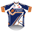 Champion System Pro Cycling Team