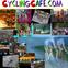 cyclingCafe