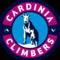 Cardinia Climbers