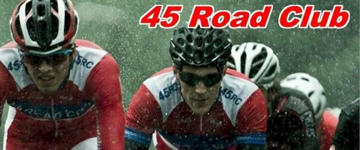 45 Road Club