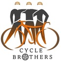 Cycle Brothers UK