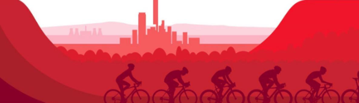 Bury Clarion Cycling Club 2019