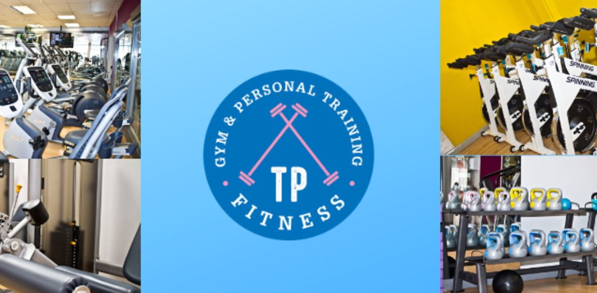 TP Fitness