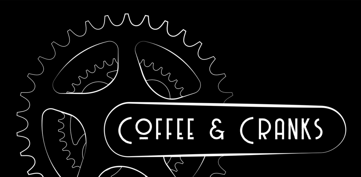 The Coffee and Cranks Podcast   Cycling Club