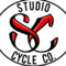 Studio Cycle Company