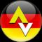 Strava Germany