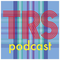 Tartan Running Shorts Podcast