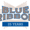 Blue Ribbon- Pennell Venture Partners