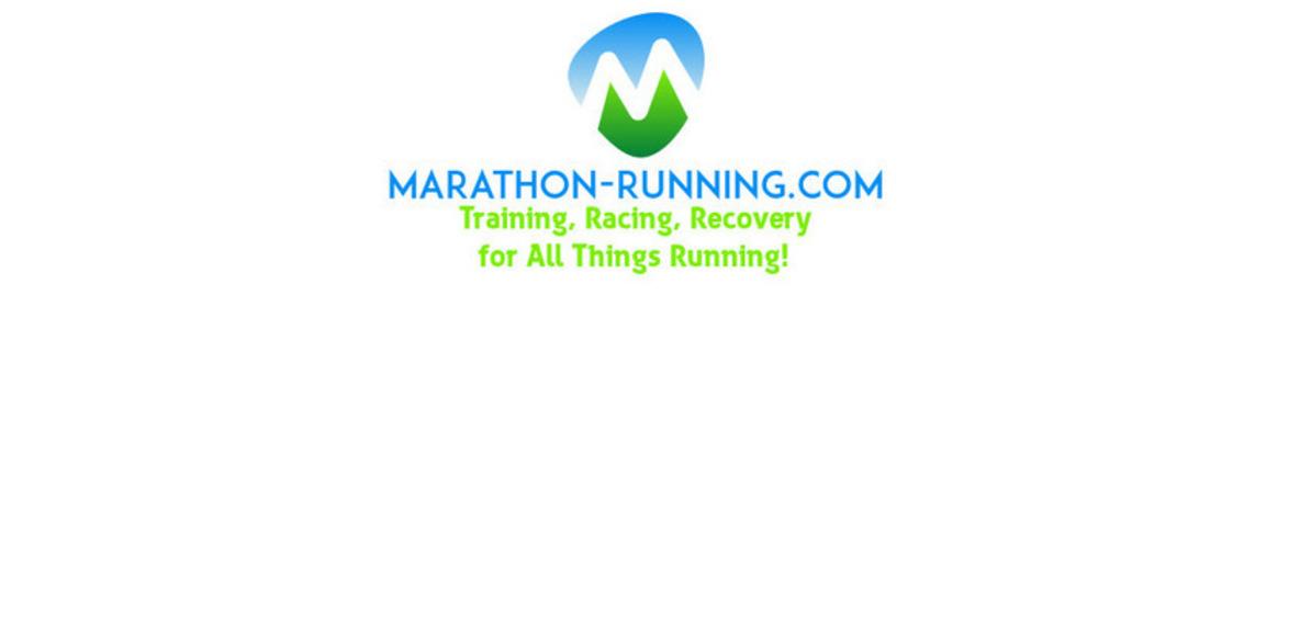 Marathon-Running.com