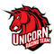 Unicorn Racing Team