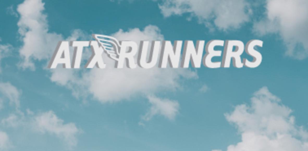 ATX Runners
