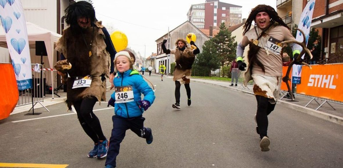 TK Maraton Krapina