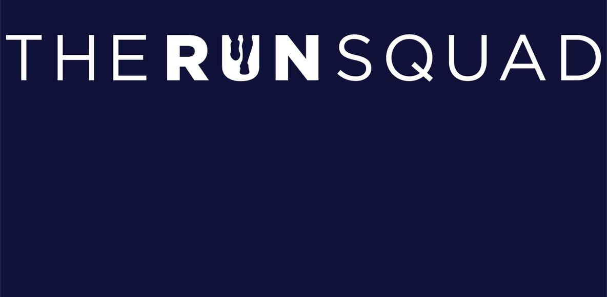 The Run Squad