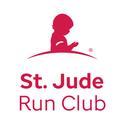 St. Jude Run Club