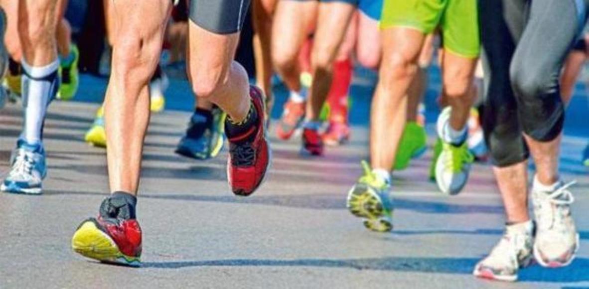Linkhay Runners