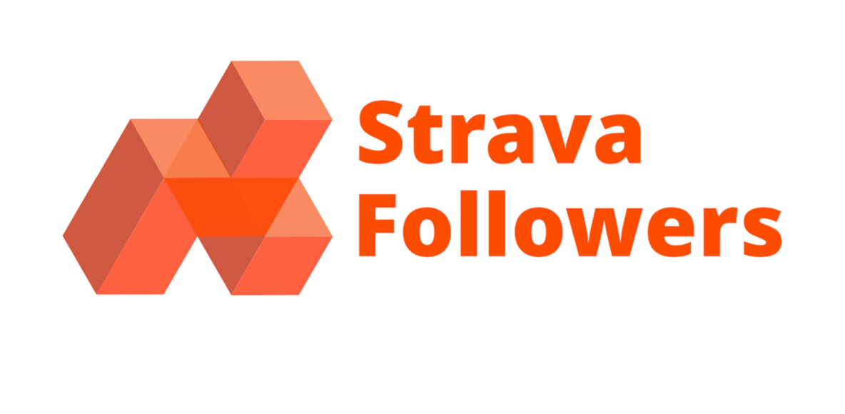 Strava Followers