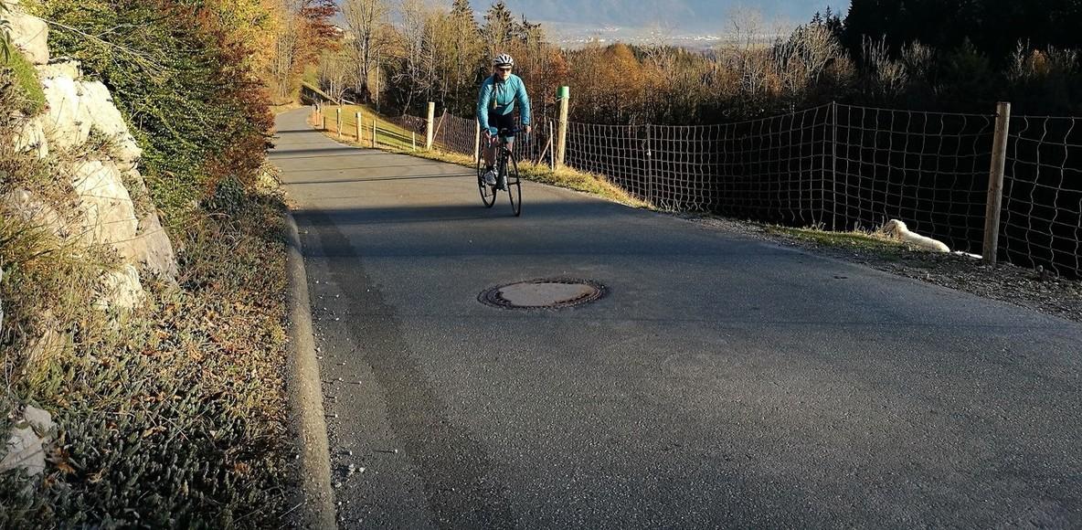 Ciclista.net - Radsportblog