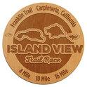 Island View Trail Run