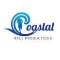 Coastal Race