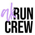 AthletiKaty Run Crew