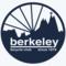 Berkeley Bicycle Club AKA The BBC