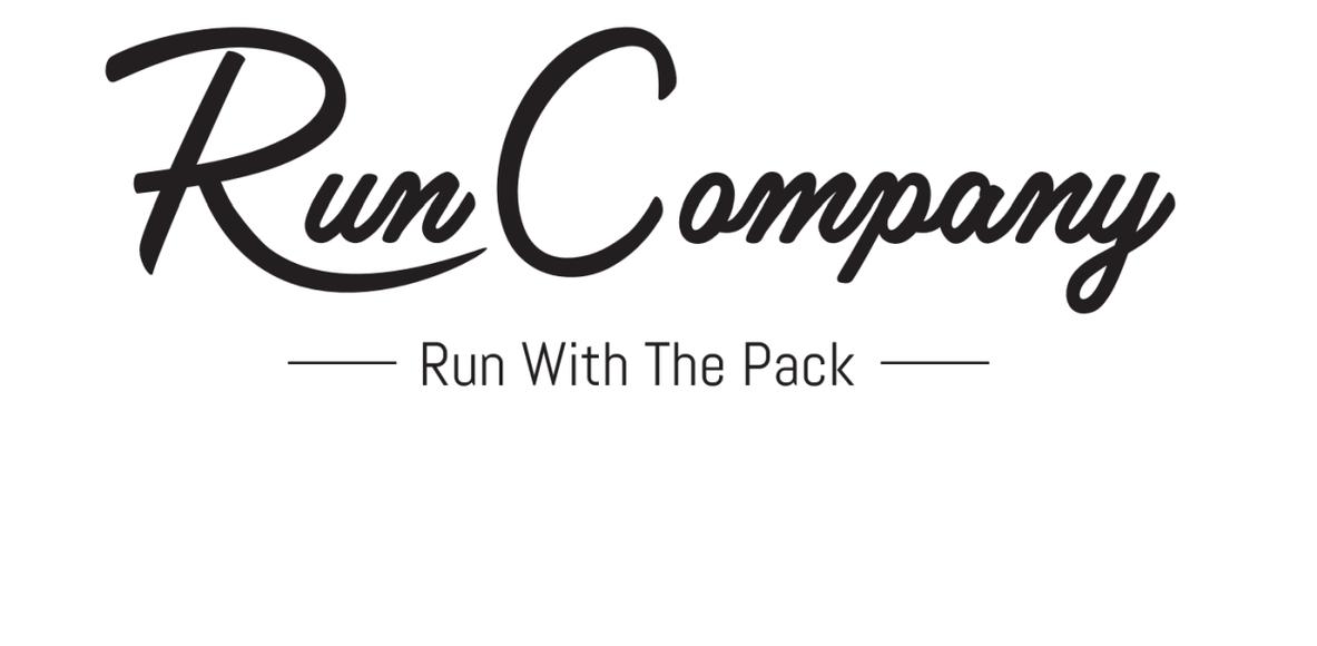 Run Company