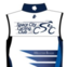 Space City Cycling Club