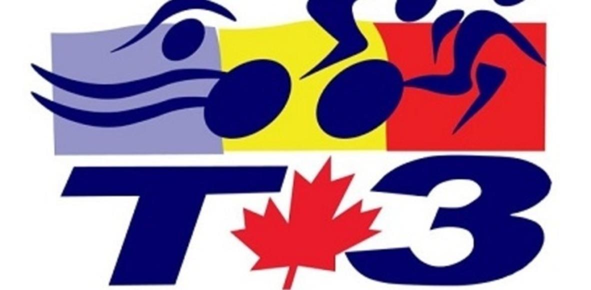 T3 17 Wing Triathlon Club