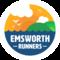 Emsworth Runners