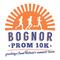 Bognor Prom 10k