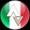 Strava Italy