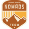 Roam and Run Co. - Nomads Team