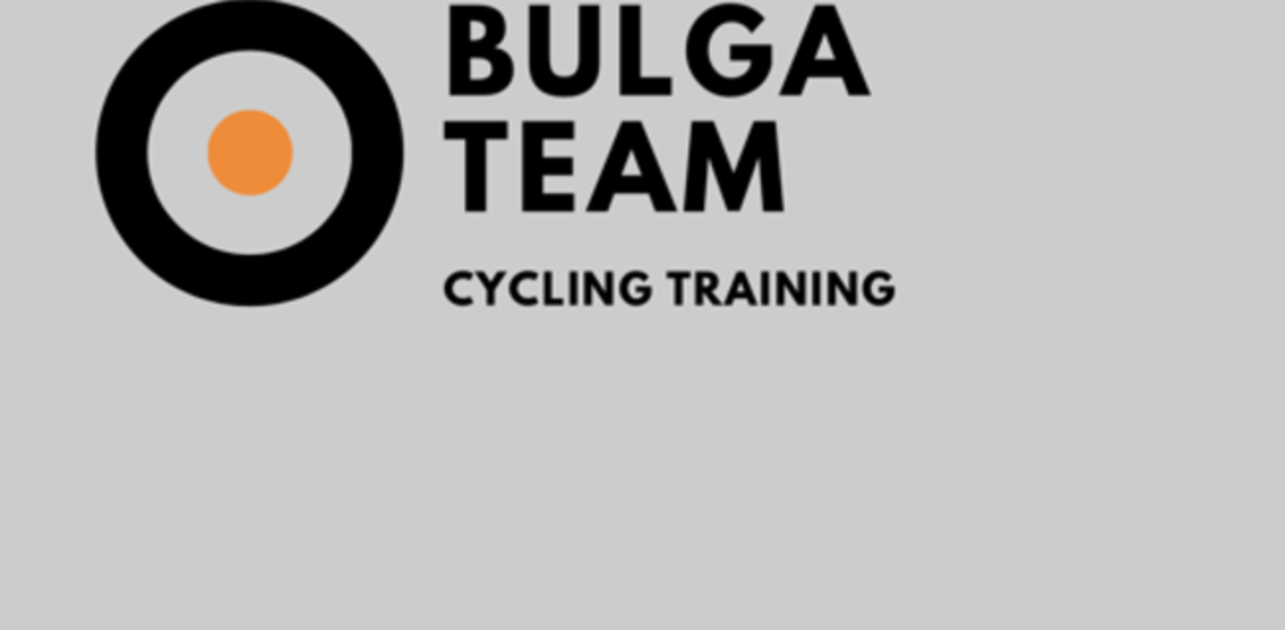 BULGA TEAM