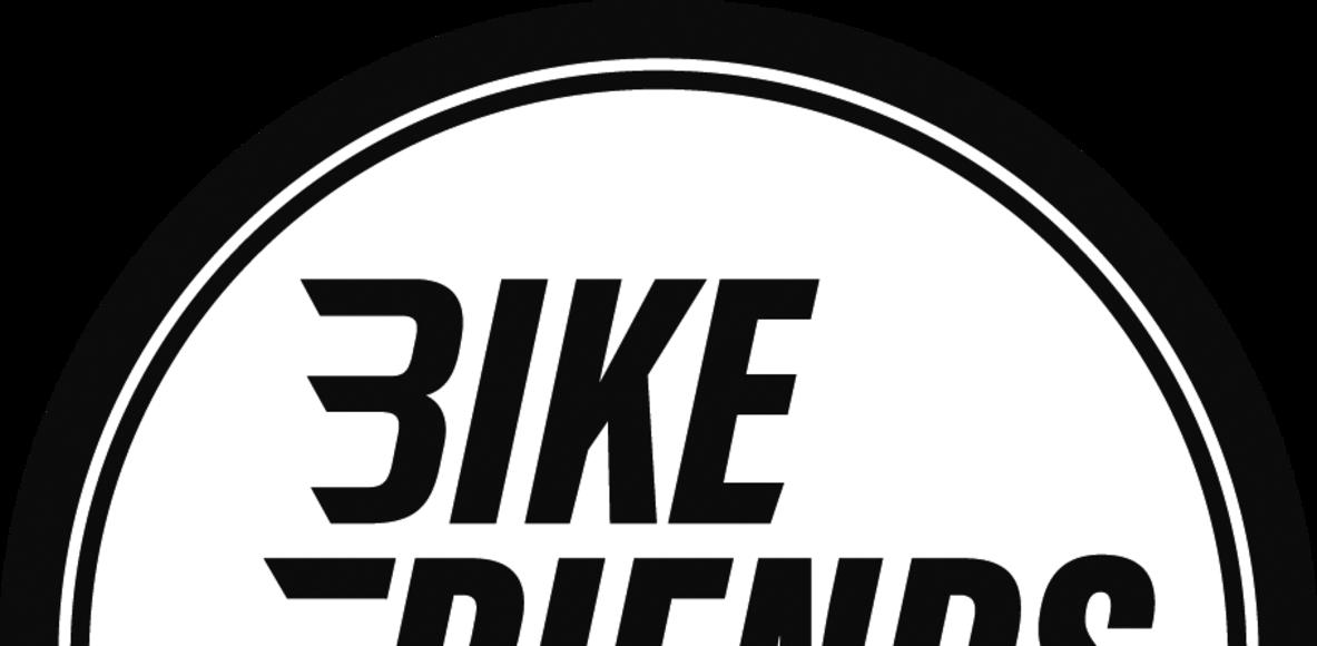 Bike Friends Salzburg