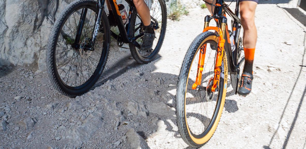 KTM Bike Industries PL